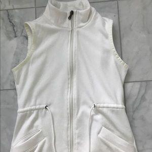 UGG Australia sweater vest